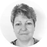 Katrin_SAP_System_Analystin